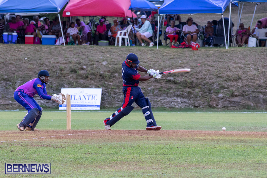 ICC-Americas-T20-World-Cup-Qualifier-Bermuda-vs-Cayman-Islands-Cricket-August-25-2019-2659