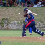 ICC Americas T20 World Cup Qualifier Bermuda vs Cayman Islands Cricket, August 25 2019-2665