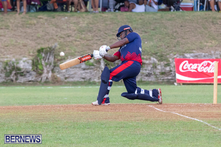 ICC-Americas-T20-World-Cup-Qualifier-Bermuda-vs-Cayman-Islands-Cricket-August-25-2019-2667