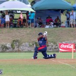 ICC Americas T20 World Cup Qualifier Bermuda vs Cayman Islands Cricket, August 25 2019-2669