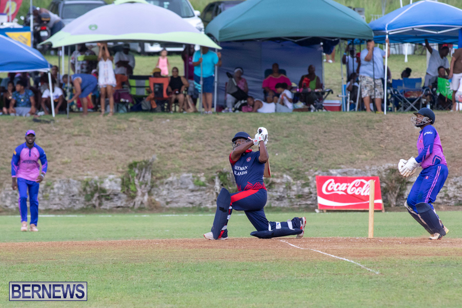 ICC-Americas-T20-World-Cup-Qualifier-Bermuda-vs-Cayman-Islands-Cricket-August-25-2019-2669