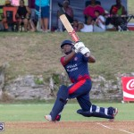 ICC Americas T20 World Cup Qualifier Bermuda vs Cayman Islands Cricket, August 25 2019-2671