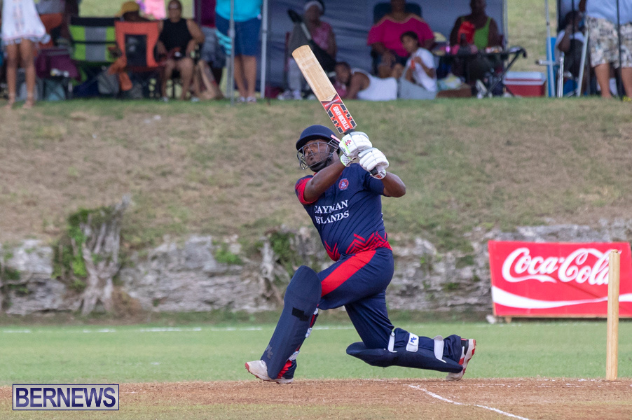 ICC-Americas-T20-World-Cup-Qualifier-Bermuda-vs-Cayman-Islands-Cricket-August-25-2019-2671