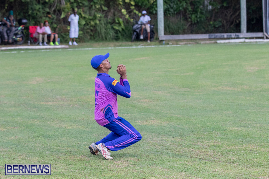 ICC-Americas-T20-World-Cup-Qualifier-Bermuda-vs-Cayman-Islands-Cricket-August-25-2019-2672