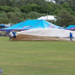 ICC Americas T20 World Cup Qualifier Bermuda vs Cayman Islands Cricket, August 25 2019-2679