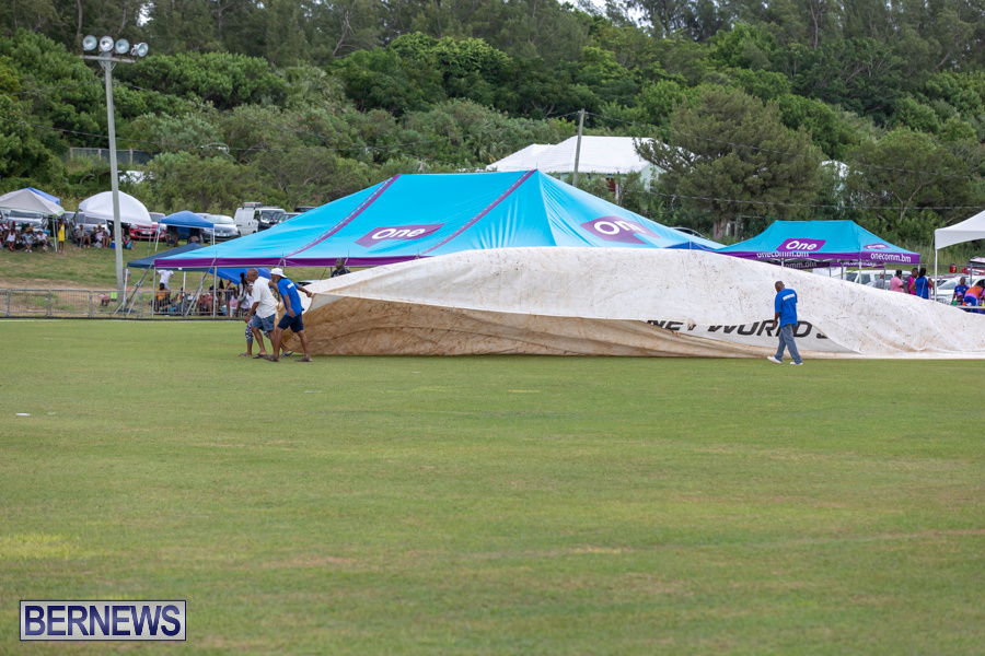 ICC-Americas-T20-World-Cup-Qualifier-Bermuda-vs-Cayman-Islands-Cricket-August-25-2019-2679