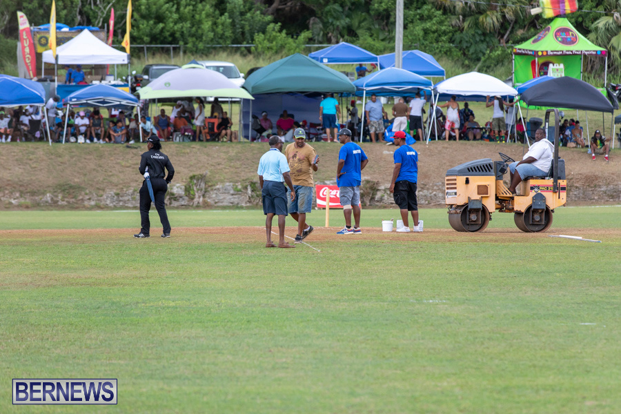 ICC-Americas-T20-World-Cup-Qualifier-Bermuda-vs-Cayman-Islands-Cricket-August-25-2019-2685