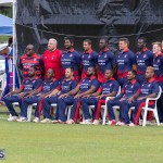 ICC Americas T20 World Cup Qualifier Bermuda vs Cayman Islands Cricket, August 25 2019-2697