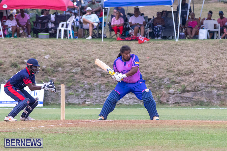 ICC-Americas-T20-World-Cup-Qualifier-Bermuda-vs-Cayman-Islands-Cricket-August-25-2019-2699