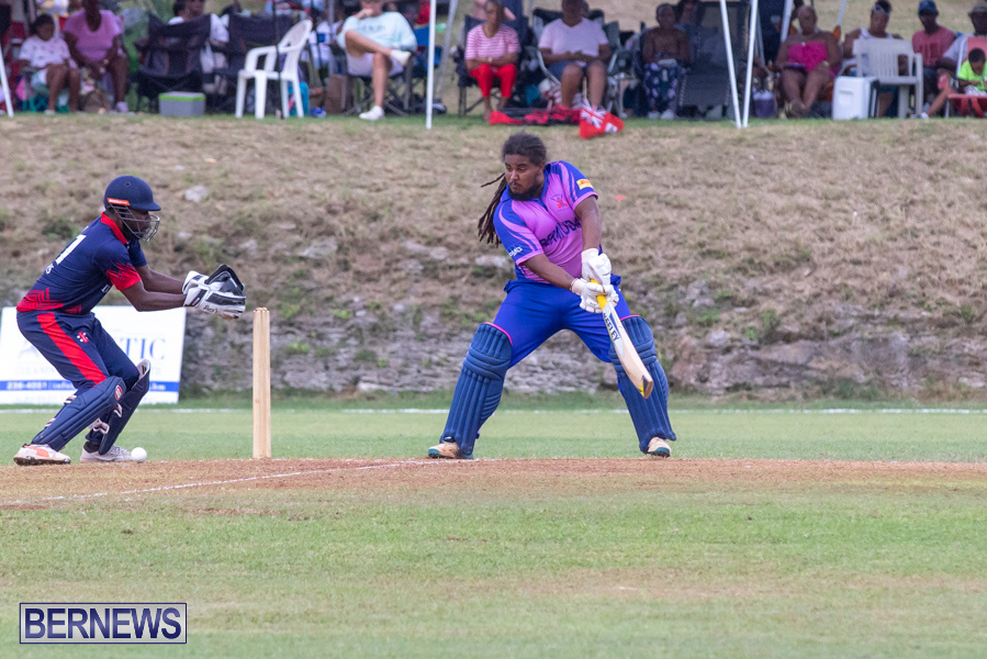 ICC-Americas-T20-World-Cup-Qualifier-Bermuda-vs-Cayman-Islands-Cricket-August-25-2019-2700