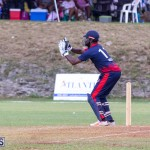 ICC Americas T20 World Cup Qualifier Bermuda vs Cayman Islands Cricket, August 25 2019-2712