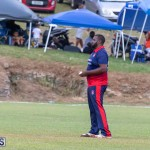 ICC Americas T20 World Cup Qualifier Bermuda vs Cayman Islands Cricket, August 25 2019-2718