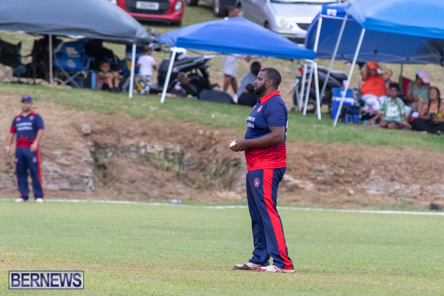 ICC-Americas-T20-World-Cup-Qualifier-Bermuda-vs-Cayman-Islands-Cricket-August-25-2019-2718