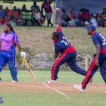 ICC Americas T20 World Cup Qualifier Bermuda vs Cayman Islands Cricket, August 25 2019-2719