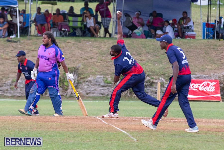 ICC-Americas-T20-World-Cup-Qualifier-Bermuda-vs-Cayman-Islands-Cricket-August-25-2019-2719