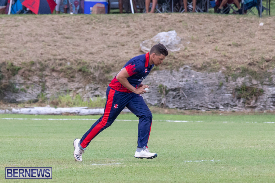 ICC-Americas-T20-World-Cup-Qualifier-Bermuda-vs-Cayman-Islands-Cricket-August-25-2019-2727