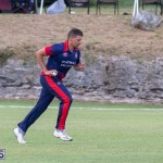 ICC Americas T20 World Cup Qualifier Bermuda vs Cayman Islands Cricket, August 25 2019-2728