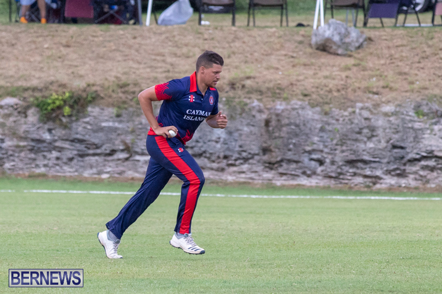 ICC-Americas-T20-World-Cup-Qualifier-Bermuda-vs-Cayman-Islands-Cricket-August-25-2019-2728