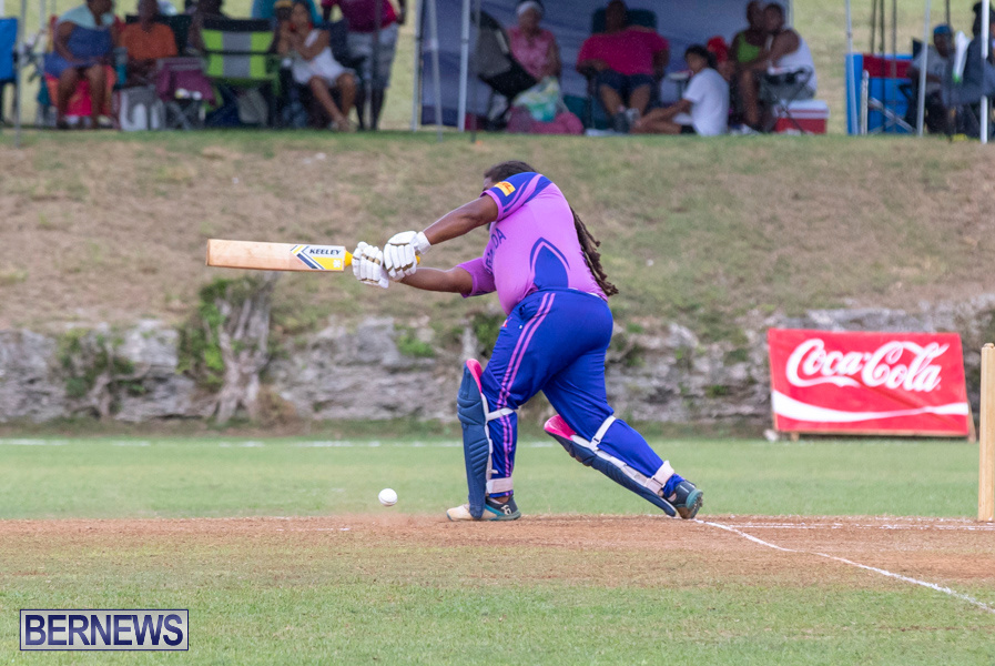 ICC-Americas-T20-World-Cup-Qualifier-Bermuda-vs-Cayman-Islands-Cricket-August-25-2019-2730