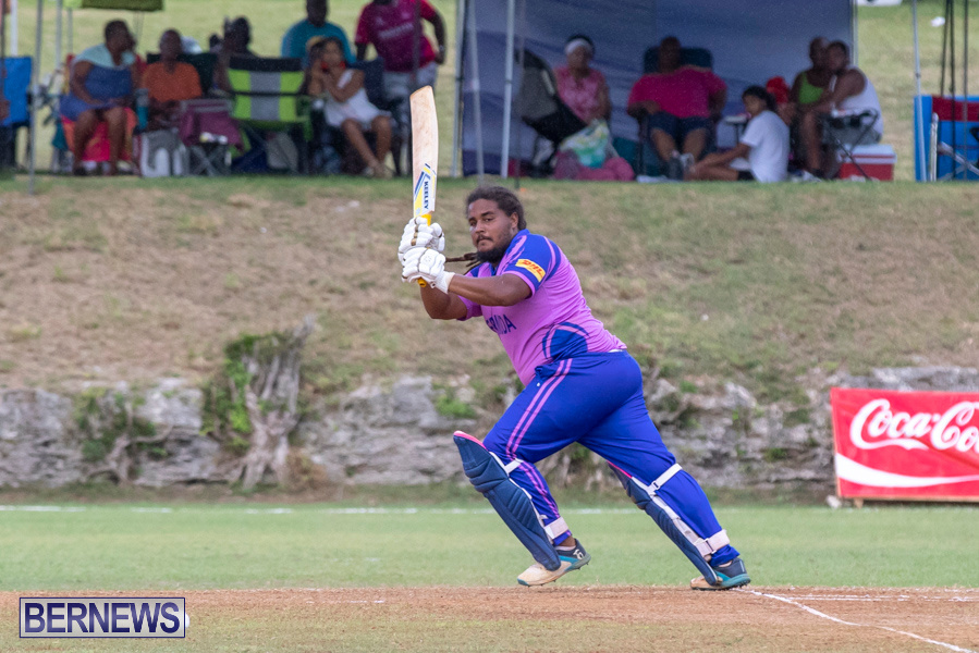 ICC-Americas-T20-World-Cup-Qualifier-Bermuda-vs-Cayman-Islands-Cricket-August-25-2019-2733