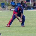 ICC Americas T20 World Cup Qualifier Bermuda vs Cayman Islands Cricket, August 25 2019-2742