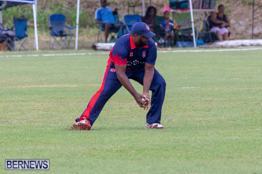 ICC-Americas-T20-World-Cup-Qualifier-Bermuda-vs-Cayman-Islands-Cricket-August-25-2019-2742
