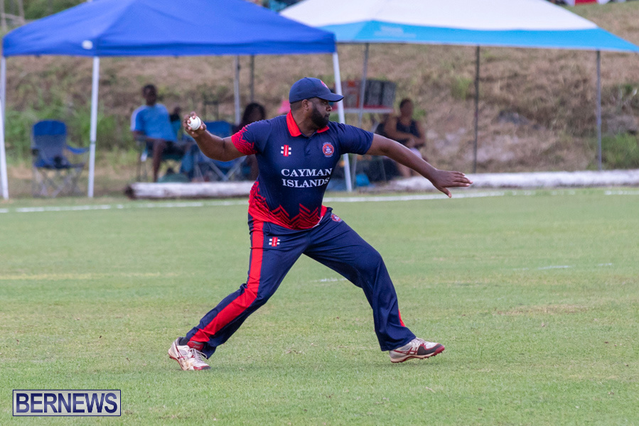 ICC-Americas-T20-World-Cup-Qualifier-Bermuda-vs-Cayman-Islands-Cricket-August-25-2019-2744