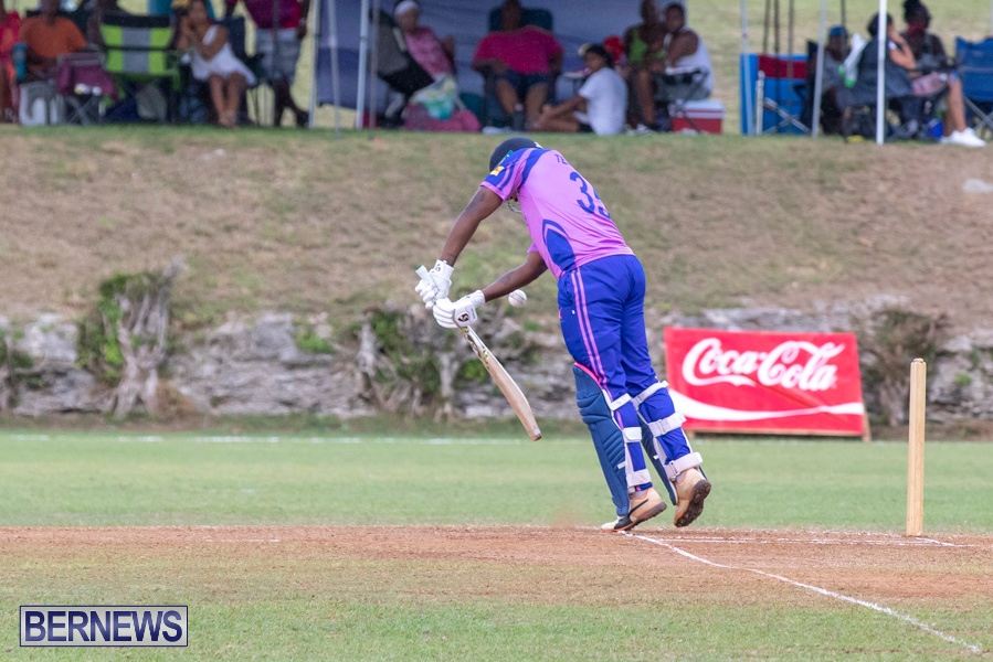 ICC-Americas-T20-World-Cup-Qualifier-Bermuda-vs-Cayman-Islands-Cricket-August-25-2019-2749