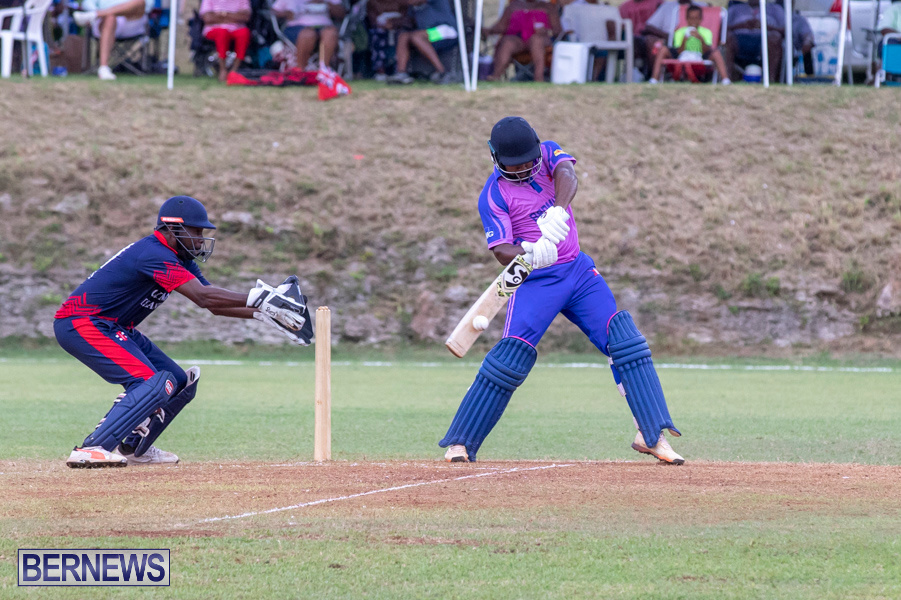 ICC-Americas-T20-World-Cup-Qualifier-Bermuda-vs-Cayman-Islands-Cricket-August-25-2019-2765
