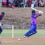 ICC Americas T20 World Cup Qualifier Bermuda vs Cayman Islands Cricket, August 25 2019-2768