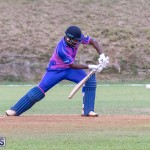 ICC Americas T20 World Cup Qualifier Bermuda vs Cayman Islands Cricket, August 25 2019-2770