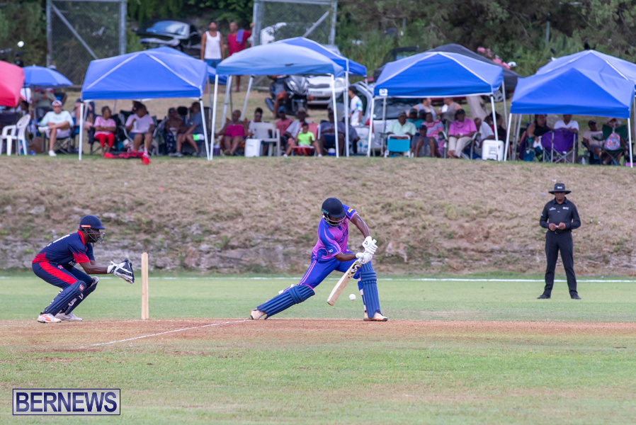 ICC-Americas-T20-World-Cup-Qualifier-Bermuda-vs-Cayman-Islands-Cricket-August-25-2019-2776