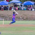 ICC Americas T20 World Cup Qualifier Bermuda vs Cayman Islands Cricket, August 25 2019-2786