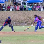 ICC Americas T20 World Cup Qualifier Bermuda vs Cayman Islands Cricket, August 25 2019-2790