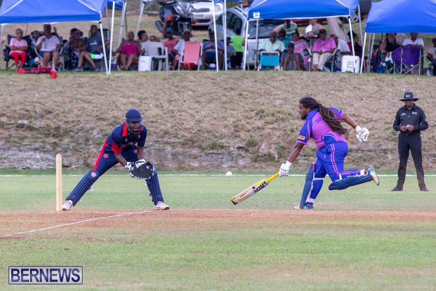 ICC-Americas-T20-World-Cup-Qualifier-Bermuda-vs-Cayman-Islands-Cricket-August-25-2019-2790