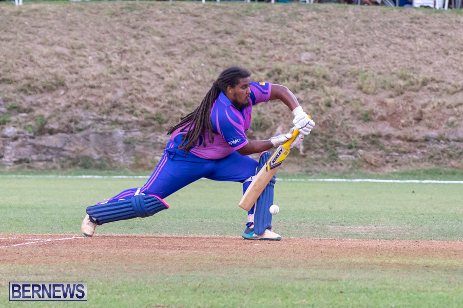 ICC-Americas-T20-World-Cup-Qualifier-Bermuda-vs-Cayman-Islands-Cricket-August-25-2019-2803