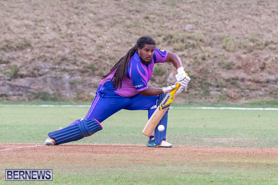ICC-Americas-T20-World-Cup-Qualifier-Bermuda-vs-Cayman-Islands-Cricket-August-25-2019-2805
