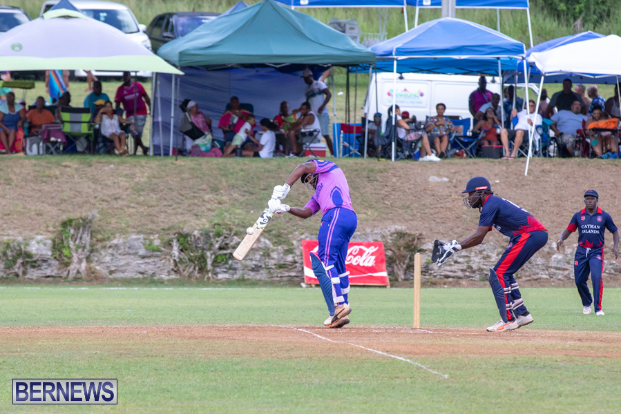 ICC-Americas-T20-World-Cup-Qualifier-Bermuda-vs-Cayman-Islands-Cricket-August-25-2019-2808