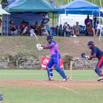 ICC Americas T20 World Cup Qualifier Bermuda vs Cayman Islands Cricket, August 25 2019-2810