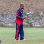 ICC Americas T20 World Cup Qualifier Bermuda vs Cayman Islands Cricket, August 25 2019-2824