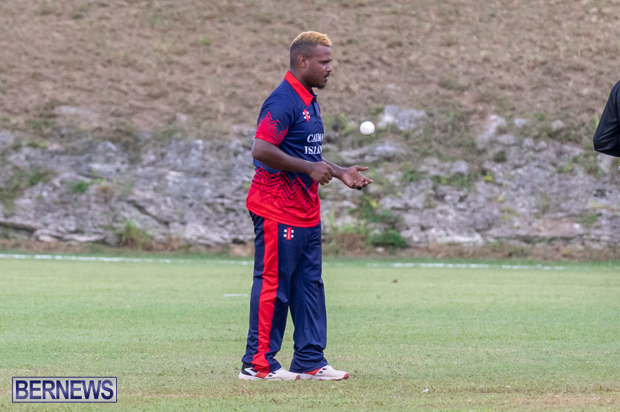 ICC-Americas-T20-World-Cup-Qualifier-Bermuda-vs-Cayman-Islands-Cricket-August-25-2019-2824