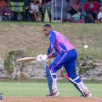 ICC Americas T20 World Cup Qualifier Bermuda vs Cayman Islands Cricket, August 25 2019-2832