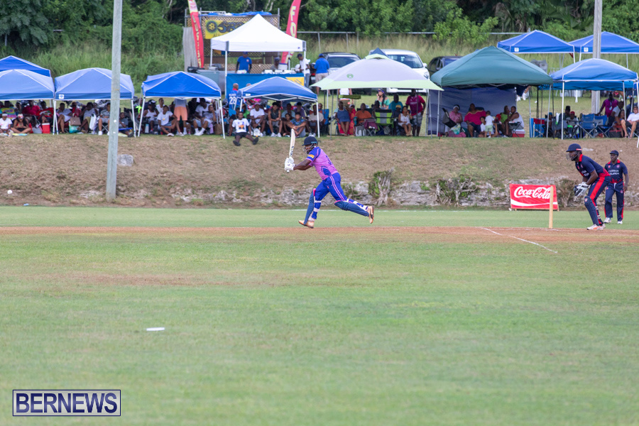 ICC-Americas-T20-World-Cup-Qualifier-Bermuda-vs-Cayman-Islands-Cricket-August-25-2019-2848