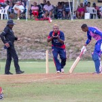 ICC Americas T20 World Cup Qualifier Bermuda vs Cayman Islands Cricket, August 25 2019-2854