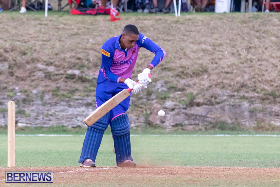 ICC-Americas-T20-World-Cup-Qualifier-Bermuda-vs-Cayman-Islands-Cricket-August-25-2019-2858