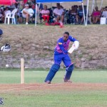 ICC Americas T20 World Cup Qualifier Bermuda vs Cayman Islands Cricket, August 25 2019-2860