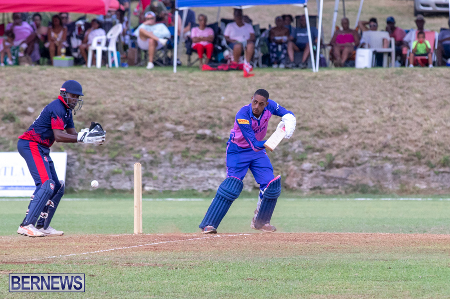ICC-Americas-T20-World-Cup-Qualifier-Bermuda-vs-Cayman-Islands-Cricket-August-25-2019-2860