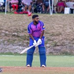 ICC Americas T20 World Cup Qualifier Bermuda vs Cayman Islands Cricket, August 25 2019-2865