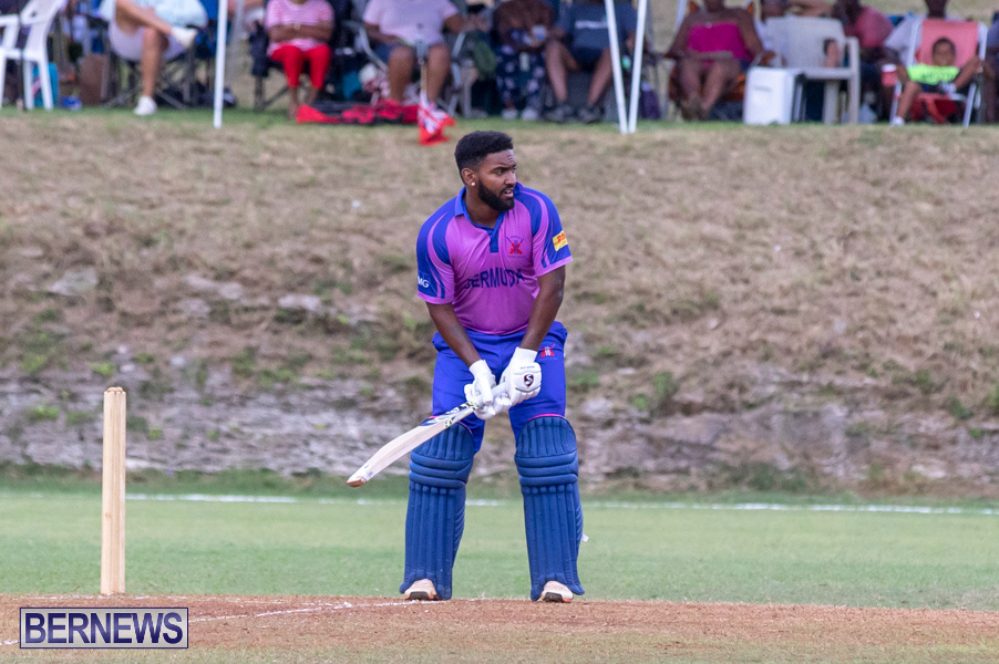ICC-Americas-T20-World-Cup-Qualifier-Bermuda-vs-Cayman-Islands-Cricket-August-25-2019-2865