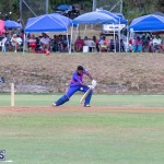 ICC Americas T20 World Cup Qualifier Bermuda vs Cayman Islands Cricket, August 25 2019-2869